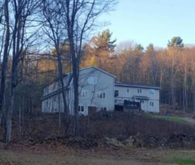 21 Laurel Mountain Road, Whately, MA - USA (photo 2)
