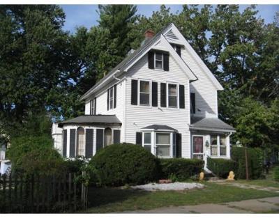 112 Hampshire Street, Springfield, MA - USA (photo 3)