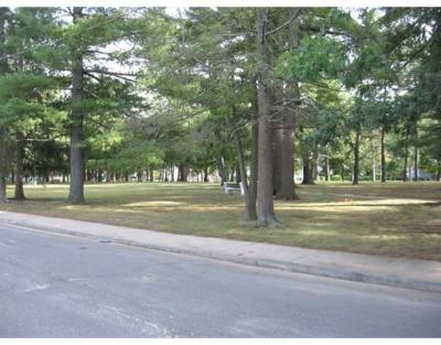 112 Hampshire Street, Springfield, MA - USA (photo 5)