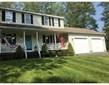 92 Coffey Hill Road, Ware, MA - USA (photo 1)