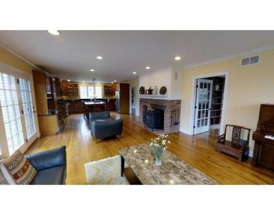 275 Leverett Rd, Amherst, MA - USA (photo 5)