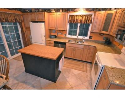 8 Westwood Drive, Belchertown, MA - USA (photo 2)