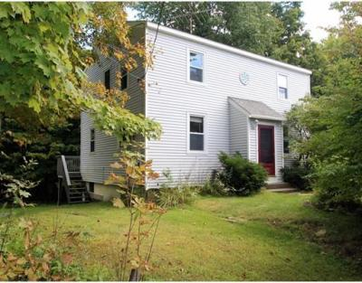 98 Wendell Depot Rd, Wendell, MA - USA (photo 1)