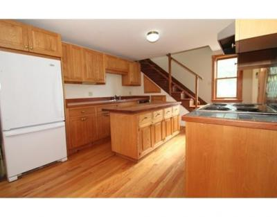 98 Wendell Depot Rd, Wendell, MA - USA (photo 5)