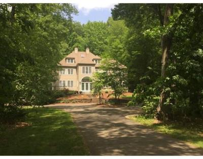22 Indian Pipe Lane, Amherst, MA - USA (photo 1)