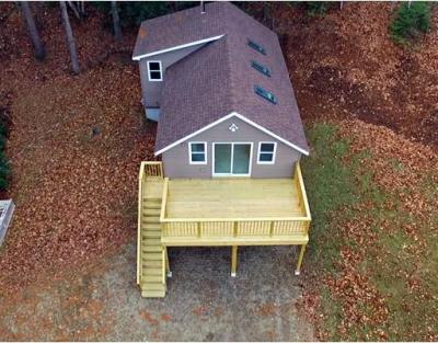 11 Great Pines Dr. Ext, Shutesbury, MA - USA (photo 1)