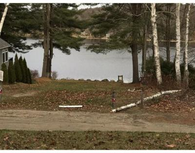 11 Great Pines Dr. Ext, Shutesbury, MA - USA (photo 4)