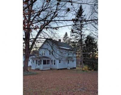 288 Birnam Rd, Northfield, MA - USA (photo 3)