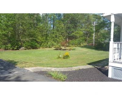 108 Blue Meadow Road, Belchertown, MA - USA (photo 4)