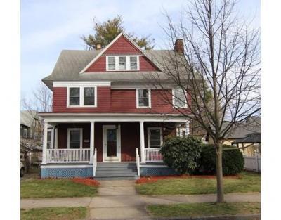 15 Mountainview St, Springfield, MA - USA (photo 1)