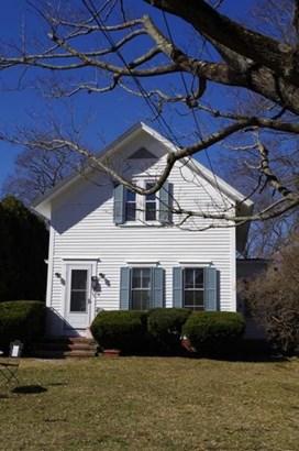 116 North Main, Northampton, MA - USA (photo 2)