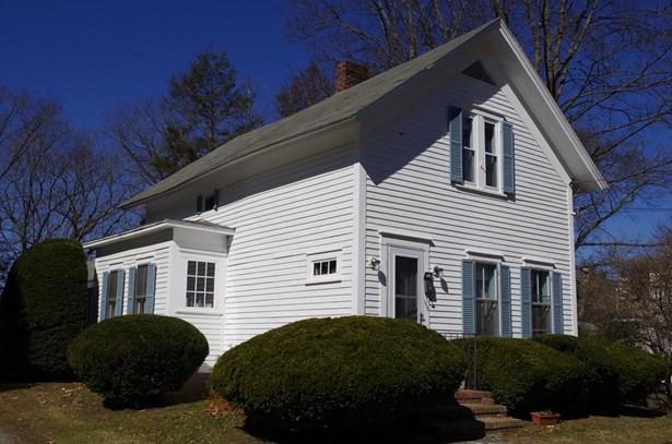 116 North Main, Northampton, MA - USA (photo 4)