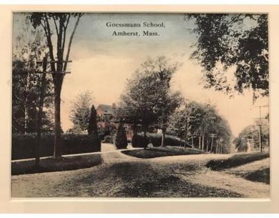 232 Amity St, Amherst, MA - USA (photo 3)