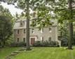 36 Laurel Hill Dr, Leverett, MA - USA (photo 1)