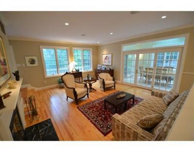 22 Indian Pipe Lane, Amherst, MA - USA (photo 5)