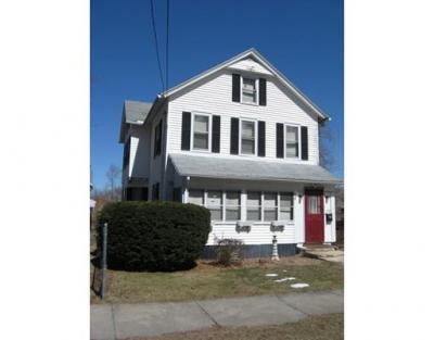 120 Hampshire Street, Springfield, MA - USA (photo 2)