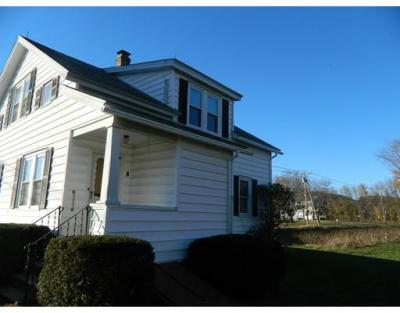 82 Hadley Rd, Sunderland, MA - USA (photo 3)