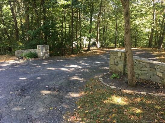 79 Blue Trail, Hamden, CT - USA (photo 2)