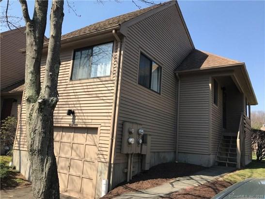 230 Treadwell Street 904, Hamden, CT - USA (photo 1)