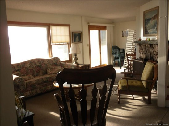 38 West Haycock Point Road, Branford, CT - USA (photo 4)