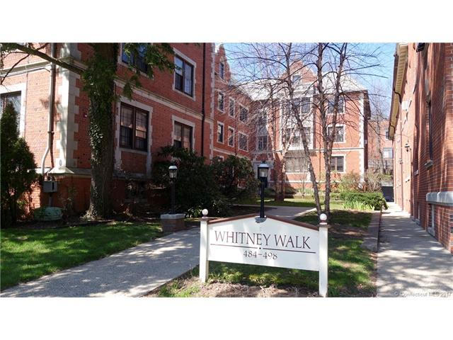 488 Whitney Avenue B2, New Haven, CT - USA (photo 1)