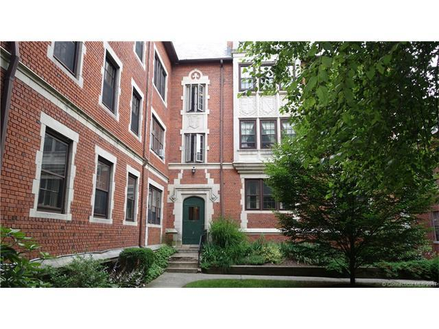 488 Whitney Avenue B2, New Haven, CT - USA (photo 3)