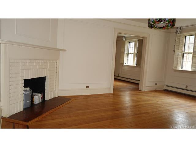 488 Whitney Avenue B2, New Haven, CT - USA (photo 4)