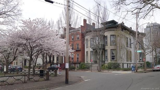42 Academy Street 5, New Haven, CT - USA (photo 2)