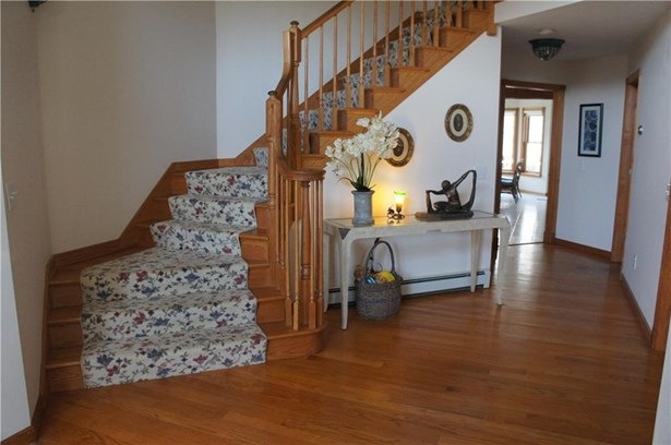 185 Wrights Pond Road, Westbrook, CT - USA (photo 3)