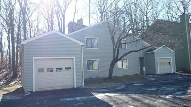 40 Foxon Hill Road B4, New Haven, CT - USA (photo 2)