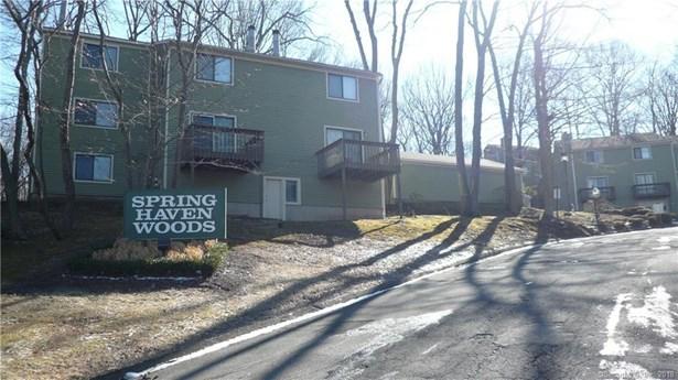 40 Foxon Hill Road B4, New Haven, CT - USA (photo 5)