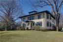 140 Edgehill Road, New Haven, CT - USA (photo 1)