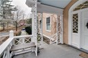 251 East Rock Road, New Haven, CT - USA (photo 1)