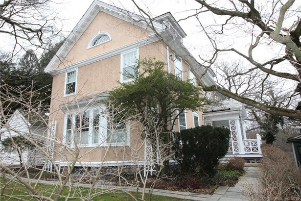 251 East Rock Road, New Haven, CT - USA (photo 4)