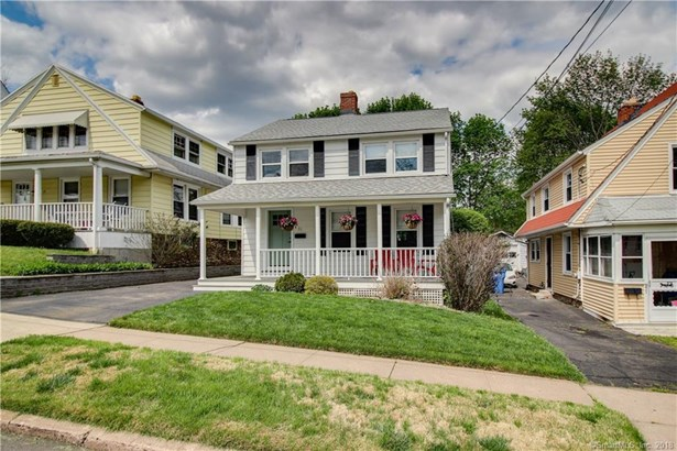 51 Homestead Avenue, Hamden, CT - USA (photo 1)