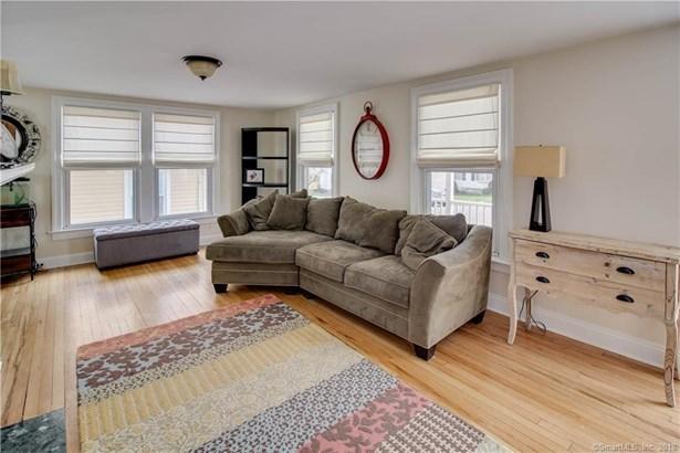51 Homestead Avenue, Hamden, CT - USA (photo 5)