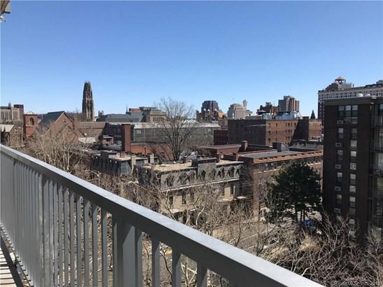100 York Street 8-e, New Haven, CT - USA (photo 1)