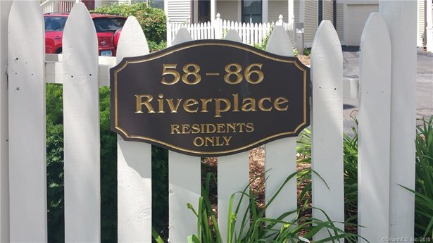 86 Front Street 86, New Haven, CT - USA (photo 2)