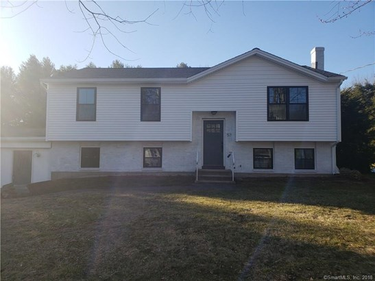 57 North Airline Road, Wallingford, CT - USA (photo 1)