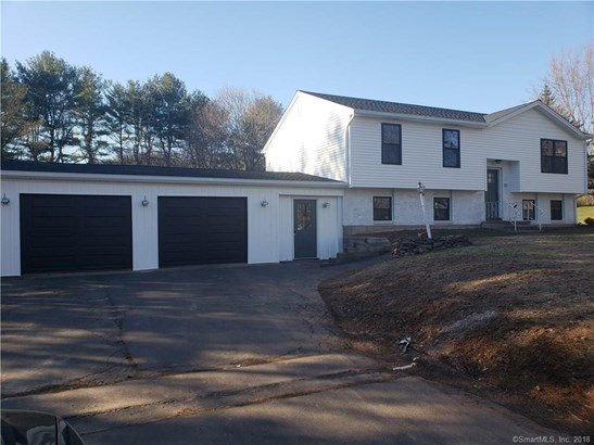 57 North Airline Road, Wallingford, CT - USA (photo 2)