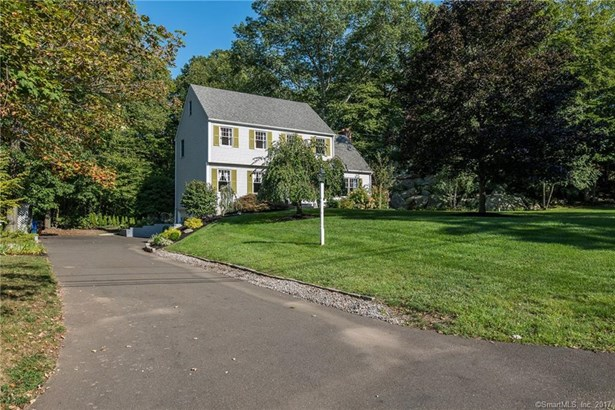 34 Glenwood Road, North Branford, CT - USA (photo 3)