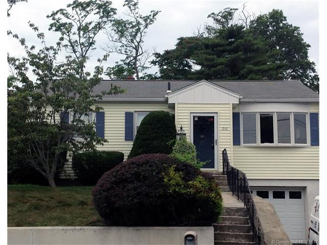 210 South End Road, New Haven, CT - USA (photo 1)