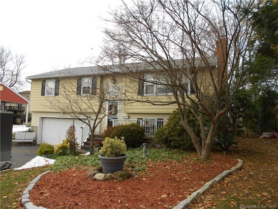 104 Parkway Place, Meriden, CT - USA (photo 1)