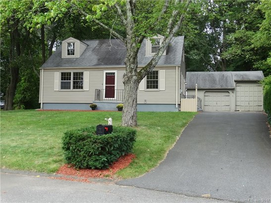 21 Haller Place, Wallingford, CT - USA (photo 2)