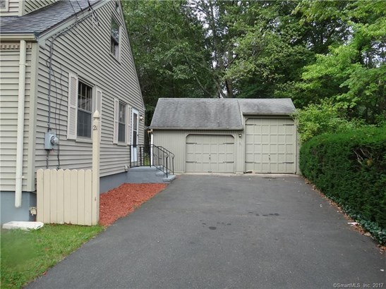 21 Haller Place, Wallingford, CT - USA (photo 3)