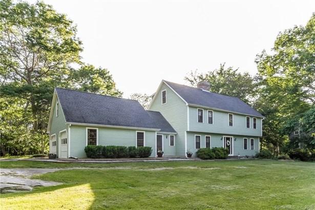 293 White Birch Drive, Guilford, CT - USA (photo 1)