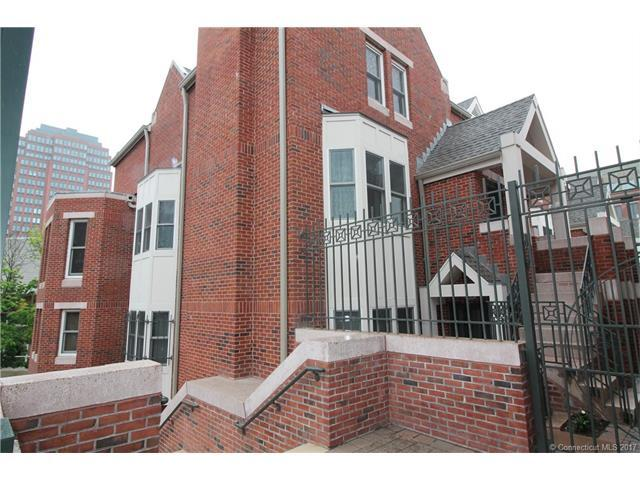 95 Audubon Streets 19, New Haven, CT - USA (photo 1)