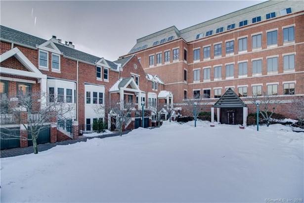 95 Audubon Street 302, New Haven, CT - USA (photo 2)