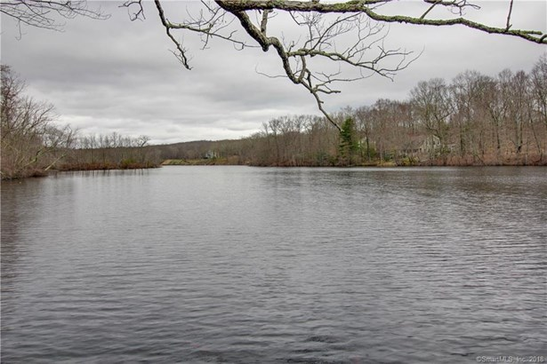 185 Wrights Pond Road, Westbrook, CT - USA (photo 4)