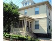 54 Linden Street, New Haven, CT - USA (photo 1)